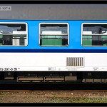 Bt 283, 50 54 21-19 397-8, DKV Olomouc, 17.04.2011, Olomouc, nápisy na voze