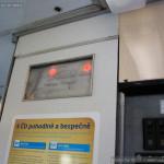 Bt 283, 50 54 21-19 399-4, DKV Olomouc, 31.10.2012