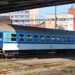 Bt 283, 50 54 21-19 403-4, DKV Plzeň, Plzeň hl.n., 10.09.2012