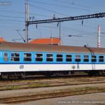 Bt 283, 50 54 21-19 405-9, DKV Plzeň, Plzeň hl.n., 10.09.2012