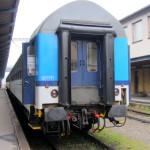 Bt 283, 50 54 21-19 407-5, DKV Plzeň, Plzeň hl.n., 09.04.2013