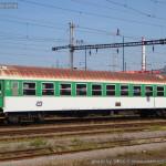 Bt 283, 50 54 21-19 477-8, DKV Plzeň, Plzeň hl.n., 10.09.2012