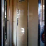 Bt 283, 50 54 21-19 479-4, DKV Olomouc, 17.04.2011, Olomouc, služební oddíl