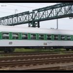 Bt 283, 50 54 21-19 481-0, DKV Olomouc, 08.06.2011, Bohumín, pohled na vůz