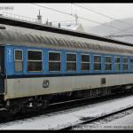 Bt 283, 50 54 21-19 483-6, DKV Praha, Ústí nad Labem hl.n., 14.01.2013