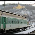 Bt 283, 50 54 21-19 484-4, DKV Praha, Ústí nad Labem hl.n., 20.02.2013