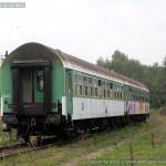 Bt 283, 50 54 21-19 484-4, DKV Praha, depo Česká Třebová, 20.09.2014