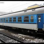 Bt 283, 50 54 21-19 485-1, DKV Praha, Ústí n.Lab. Hl.n., 17.12.2012