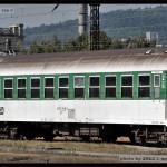 Bt 283, 50 54 21-19 486-9, DKV Praha, Chomutov, 09.09.2012