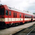 843 001-9, Šumperk, 11.10.2003, scan