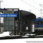 843 001-9, Ostrava-Svinov, 05.04.2013