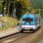 843 003-5, DKV Olomouc, Ramzová, 04.10 2012