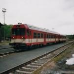 843 005-0+943 003, Lužná u Rakovníka, 23.5.2004, scan