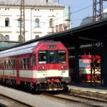 843 005-0, Praha Mas. nádr., 03.07. 2005
