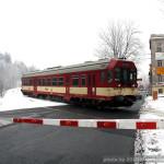 843 005-0, Smržovka, 21.01 2010