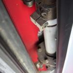 843 008-4, boční mechanika pohonu dveří služ.odd., 14.3.2014