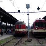843 009-2, Brno hl.n., 13.05 2006