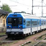 843 009-2, Jaroměř, 08.09 2011