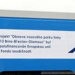 94 54 1 064 102-7, DKV Brno, Olomouc hl.n., 18.12.2015