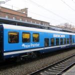 94 54 1 064 103-5, DKV Brno, Olomouc hl.n., 19.12.2015
