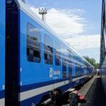 94 54 1 064 108-4, Czech Rail Days Ostrava 2016, 16.6.2016, pohled na vůz