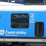 94 54 1 660 102-5, DKV Brno, Olomouc hl.n., 18.12.2015