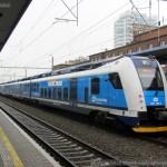 94 54 1 661 102-4, DKV Brno, Olomouc hl.n., 18.12.2015