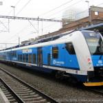 94 54 1 661 103-2, DKV Brno, Olomouc hl.n., 19.12.2015