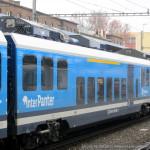 94 54 1 662 102-3, DKV Brno, Olomouc hl.n., 18.12.2015