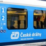 94 54 1 662 203-9, DKV Brno, Olomouc hl.n., 19.12.2015