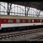 ARpeer, 61 56 85-70 001-0, označení, Praha hl.n., 29.11.2012, pohled na vůz