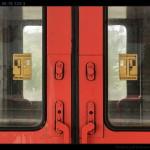 Bmto 292, 50 54 26-18 123-4, DKV Brno, Jihlava, 11.05.2012, detail