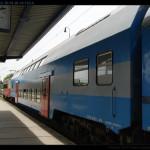 Bmto 292, 50 54 26-18 123-4, DKV Brno, Jihlava, 11.05.2012