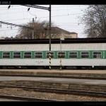 Bp 282, 50 54 21-08 458-2, DKV Plzeň, 07.04.2012, Brno Hl.n., pohled na vůz