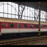 Bpeer, 61 56 29-70 007-6 ZSSK, Praha hl.n., 25.10.2012, pohled na vůz (2)