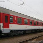 Bpeer, 61 56 29-70 008-4, ZSSK, Praha Smíchov, 19.09.2012