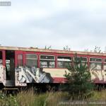 BDtax 782, 50 54 93-29 016-5, pův. 012 149-1, depo Česká Třebová, 20.9.2014