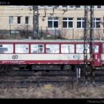 BDtax 782, 50 54 93-29 021-5, DKV Praha, 07.01.2012, Praha Hl.n., poihled na vůz