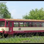 BDtax 782, 50 54 93-29 028-0, DKV Olomouc, Suchdol n.Odrou, depo, 18.06.2013