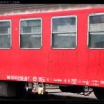 Bdt, 50 56 21-08 416-7 ZSSK - označení na voze, Púchov, Os 3271, 27.03.2012