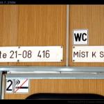 Bdt, 50 56 21-08 416-7 ZSSK - původní označení, Púchov, Os 3271, 27.03.2012