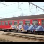 Bdt, 50 56 21-08 416-7 ZSSK - pohled na vůz I, Púchov, Os 3271, 27.03.2012