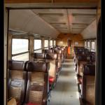 Bdt, 50 56 21-08 437-3, ZSSK, označení ve voze, Horní Lideč, Os 3273, 27.03.2012