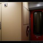 Bdtn 756, 50 54 21-29 317-4, DKV Brno, 25.10.2011, vstupní prostor