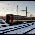 Bdtn 756, 50 54 21-29 318-2, DKV Brno, 12.01.2013
