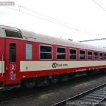 Bdtn 756, 50 54 21-29 319-0, DKV Brno, Brno hl.n., 23.05.2015