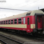 Bdtn 756, 50 54 21-29 320-8 , DKV Brno, Brno hl.n., 15.1.2014