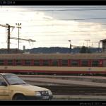 Bdtn 756, 50 54 21-29 321-6, DKV Praha, 16.08.2011, Praha Hl.n, pohled na vůz