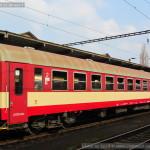 Bdtn 756, 50 54 21-29 322-4, DKV Praha, Praha Vršovice, 22.4.2013
