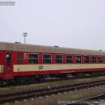 Bdtn 756, 50 54 21-29 324-0, DKV Praha, Turnov, 27.10.2012